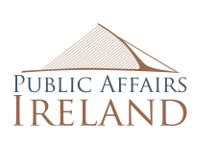Public Affairs Ireland Logo