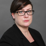 Sharon Dillon Lyons - Certificate in Public Law - 5 & 6 February 2020