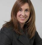 Elaine Kelly